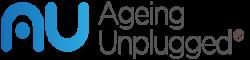 au-logo-header